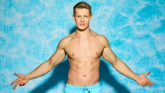 The Definitive Ranking Of All Love Island Season 4 Cast Members By Mari Sandahl Medium It is the fourth from the current revived series, but sixth overall. love island season 4 cast members