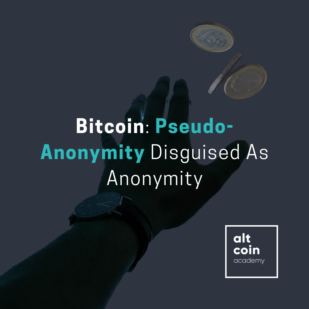 Pseudo anonymous bitcoins royal baby name betting lines