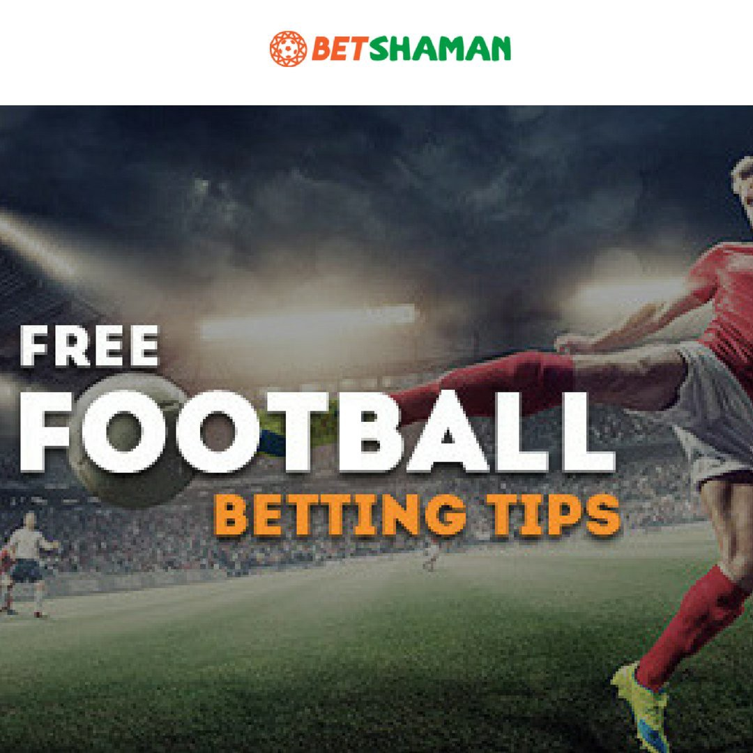 Guide to football betting price action trading strategies binary options