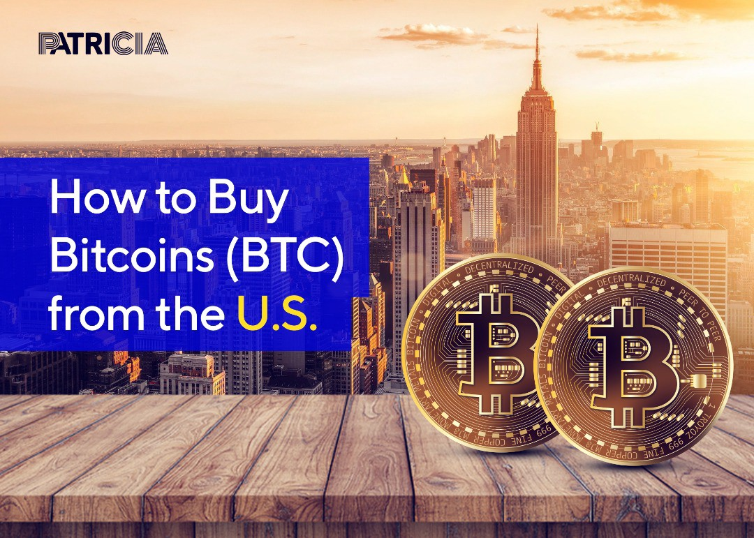Where to buy bitcoins nyc betting hockey ncaa sports