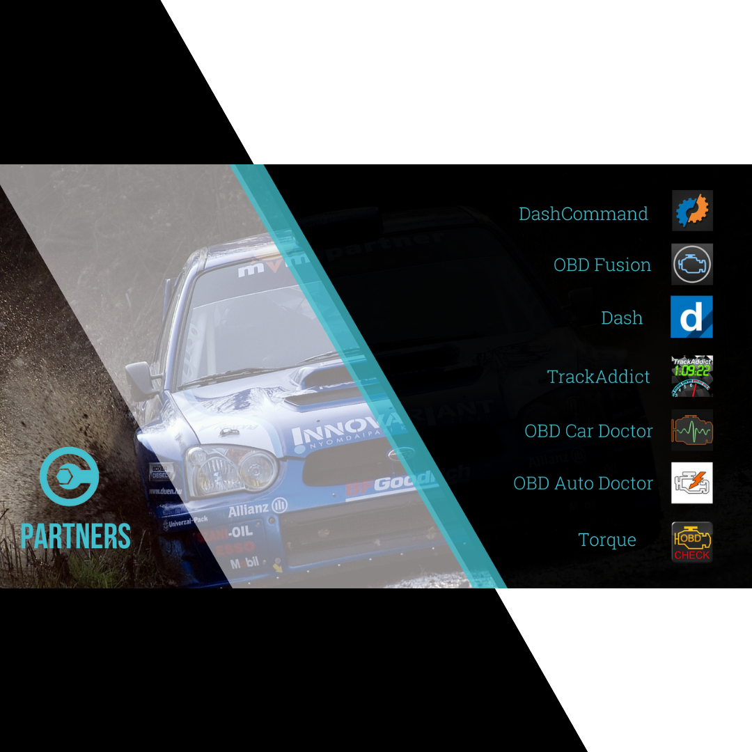 The differences between Carista and OBDeleven and which one
