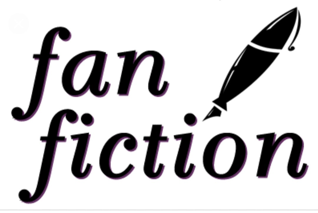 What is literature or my story about fanfiction world
