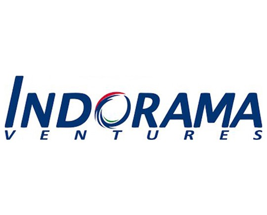 Indorama acquires DuPont Teijin's film business