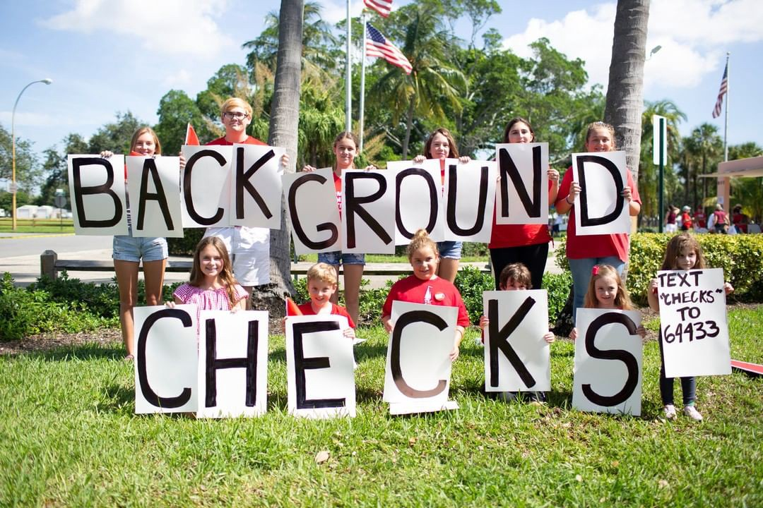 Requiring Background Checks for All Gun Sales: Critical for Public Safety and Clearly Constitutional