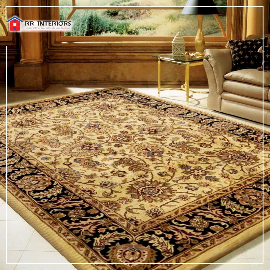 Factors That Can Clear Your Confusion on Installation of Carpet to Your Floor