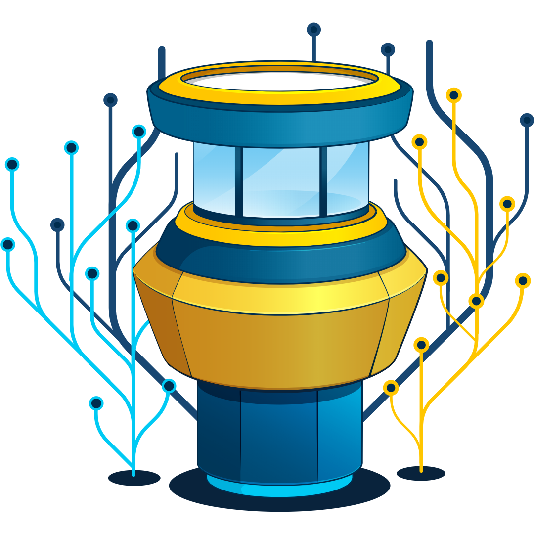 Supercharge Your Git Flow with Tower