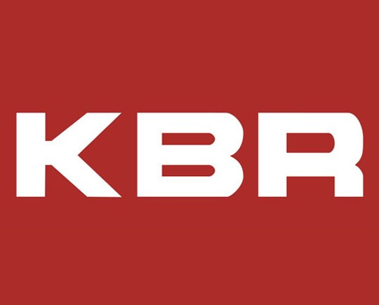 KBR bags FEED contract for ADNOC's gas project - WorldOfChemicals