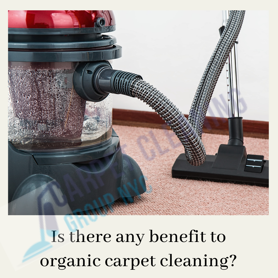 carpet-cleaning-services-nyc