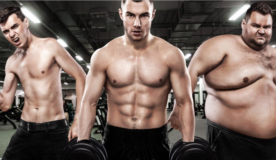 Why Fat Guys Should Stop Doing Cardio And Start Lifting Heavy By 1stman Medium