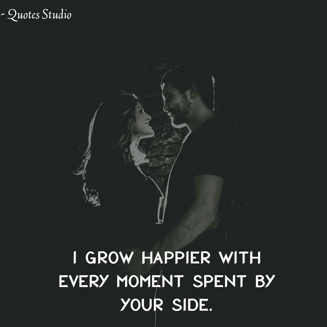 Love Quotes In English In 9. Best Love Quotes  by Quotes