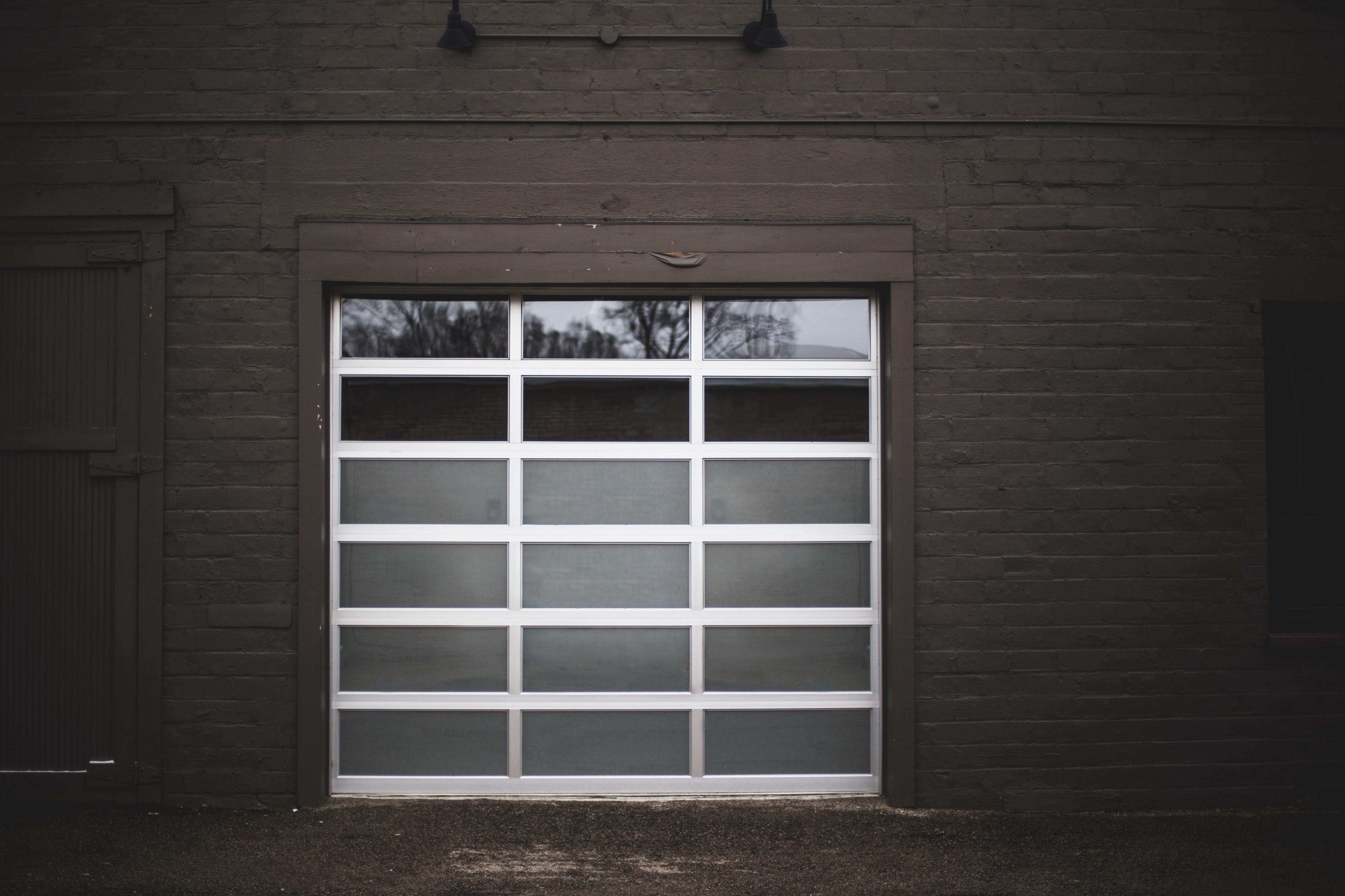 How To Adjust Auto Reverse On Garage Doors By Featured Story Medium