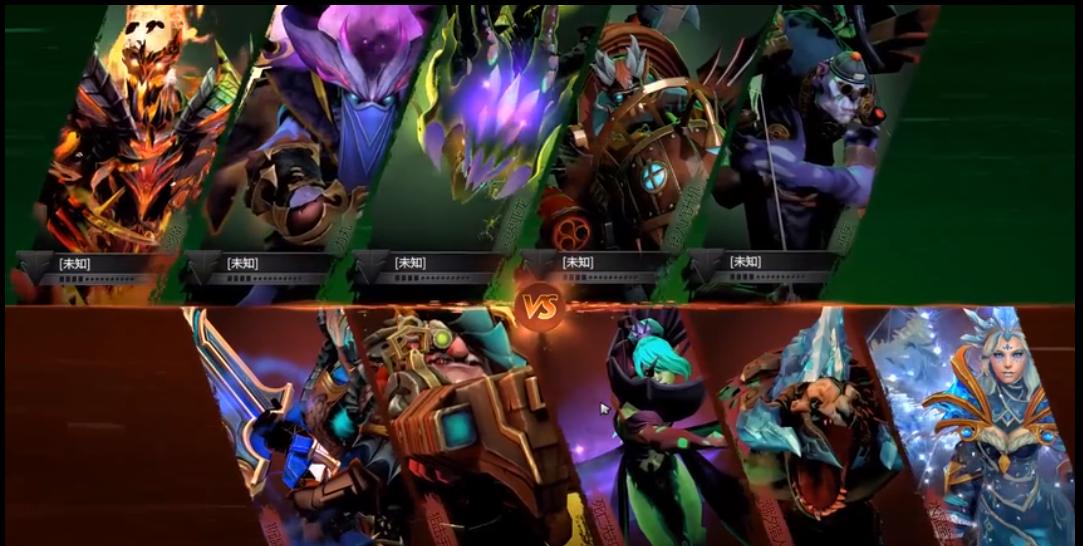 The Dota 2 Rank Boosting Services