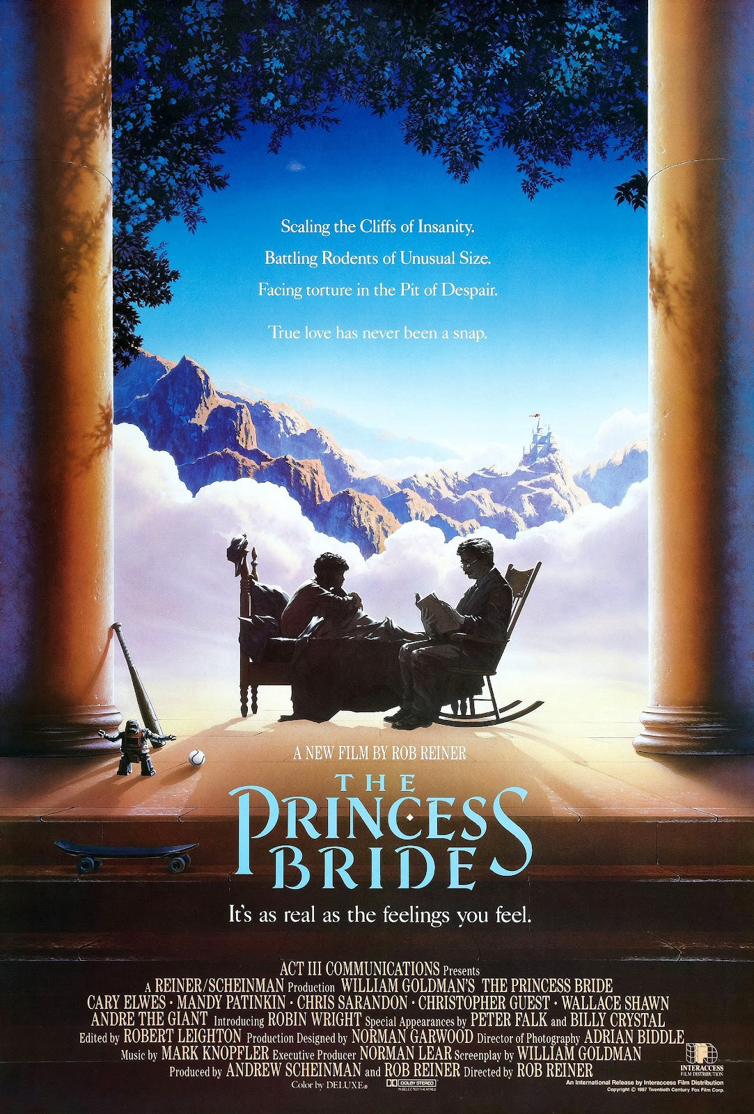 Full Hd 1987 Online Sa Prevodom Full Movie Hr By Adusted Streming Movies The Princess Bride Aug 2020 Medium