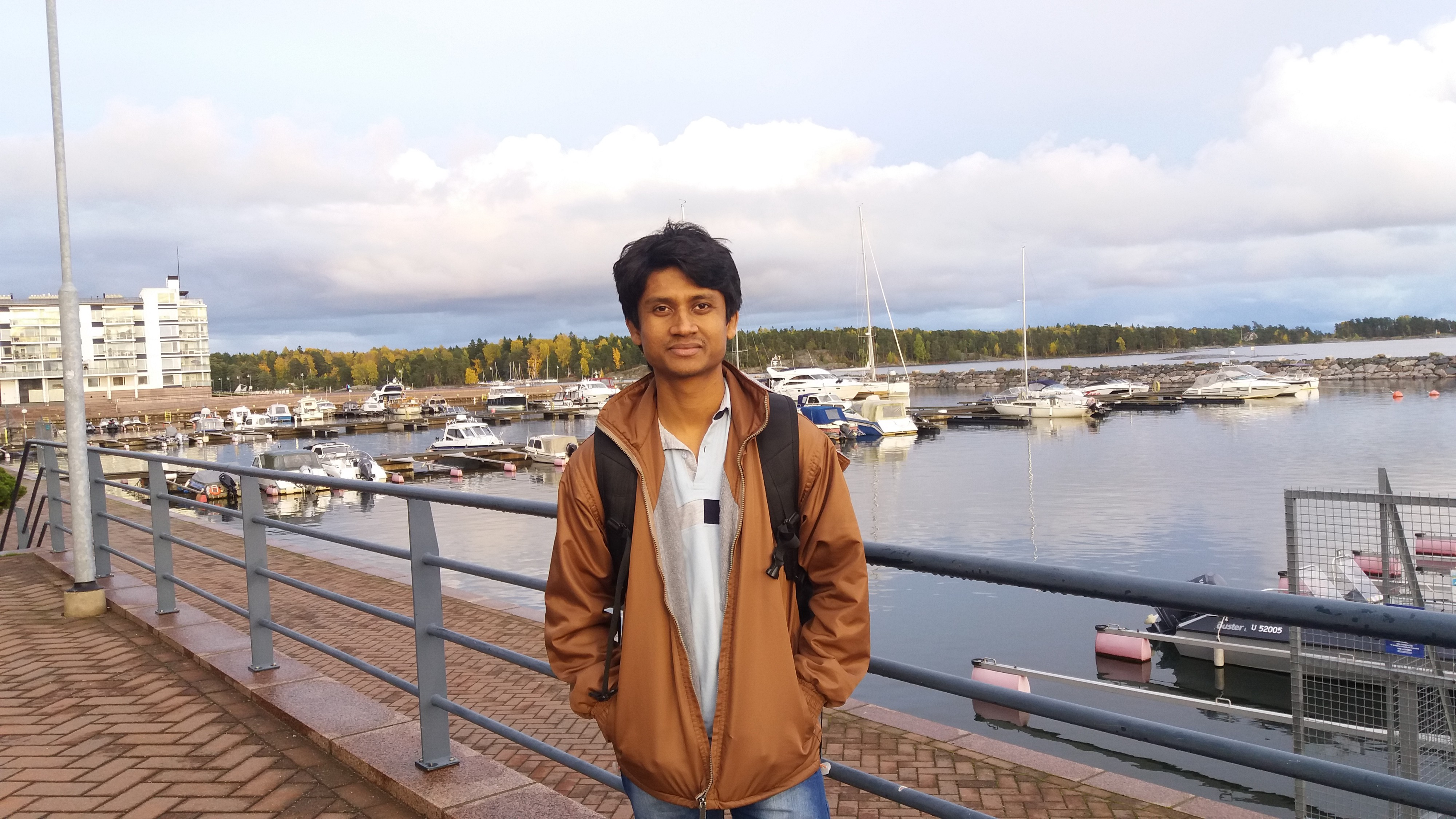 12 things I learned after living for 12 months in Finland