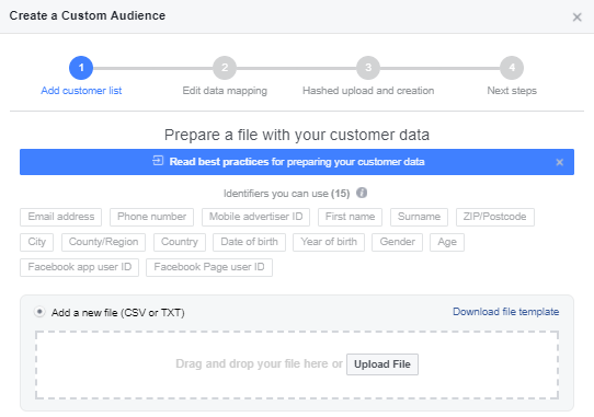 How to get the fans of any Facebook Page - Marketing on Acid - Medium