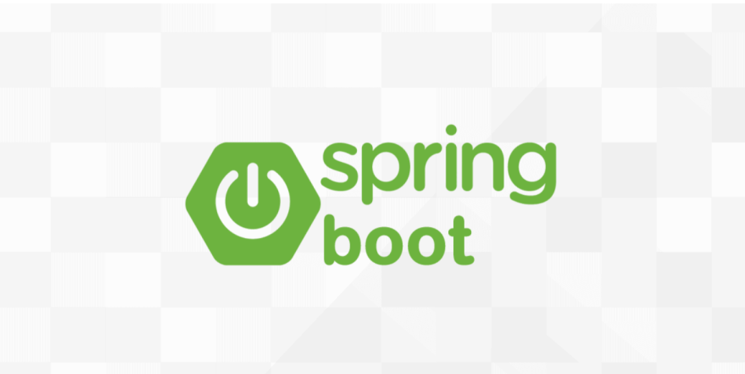 Avoid Security Loopholes using @JsonView in Spring Boot