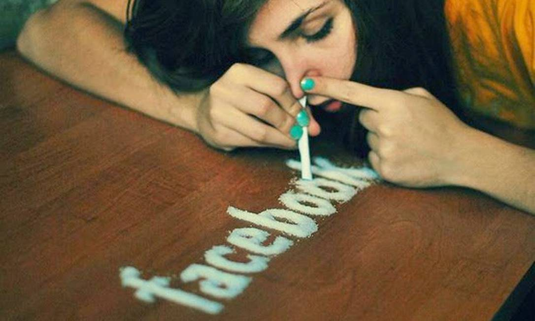 Oxytocin Found To Stimulate Social >> How Social Media Is Killing Your Oxytocin Levels And Keeping