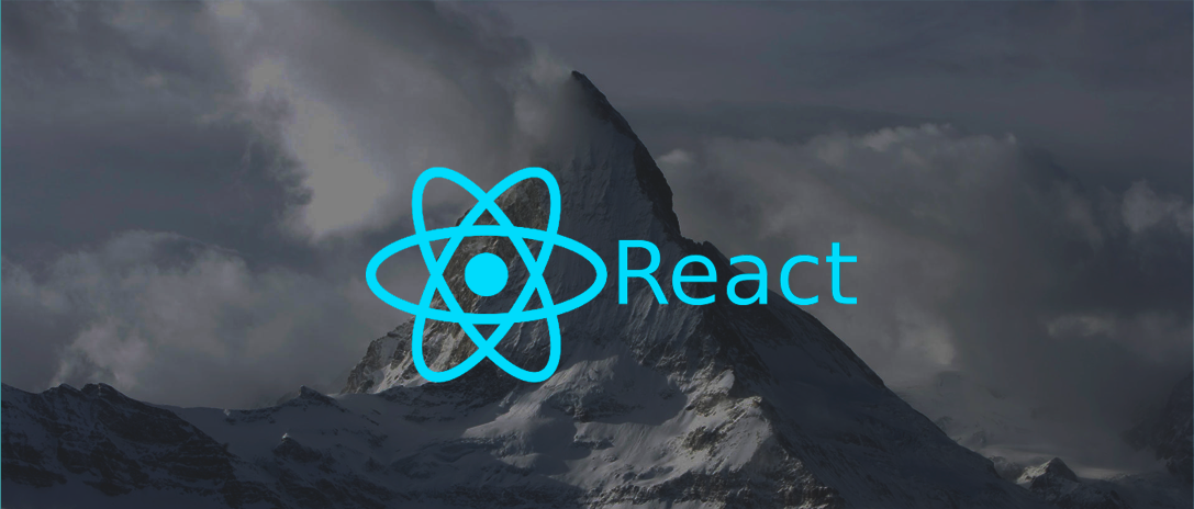 What to do when your React app feels slow - ITNEXT