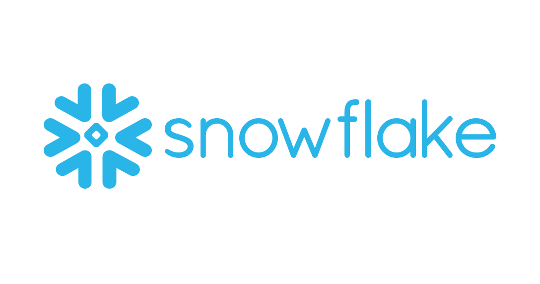 Image result for snowflake data warehouse