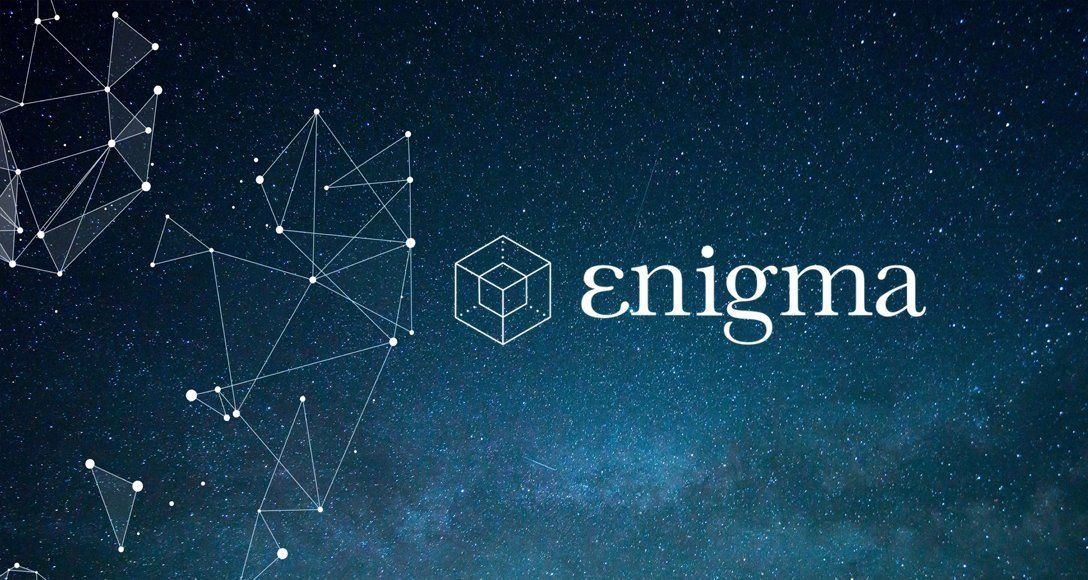 Image result for enigma meaning