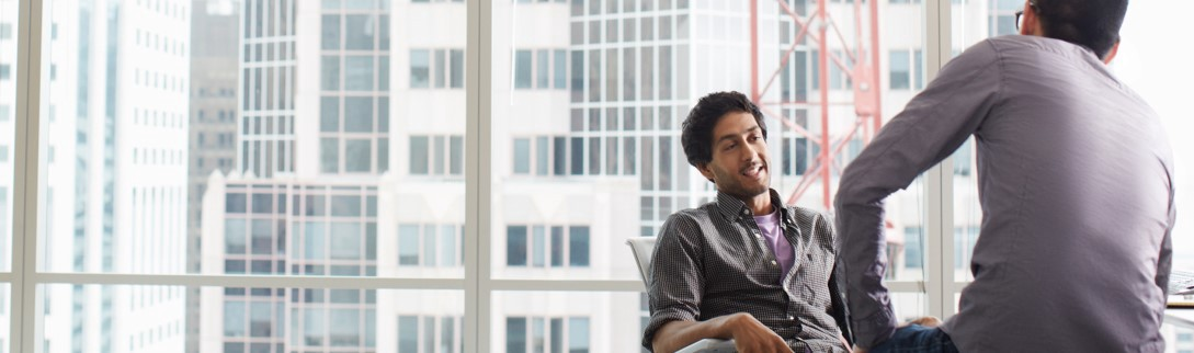 Achieve Business Success with Office 365 + Windows 10