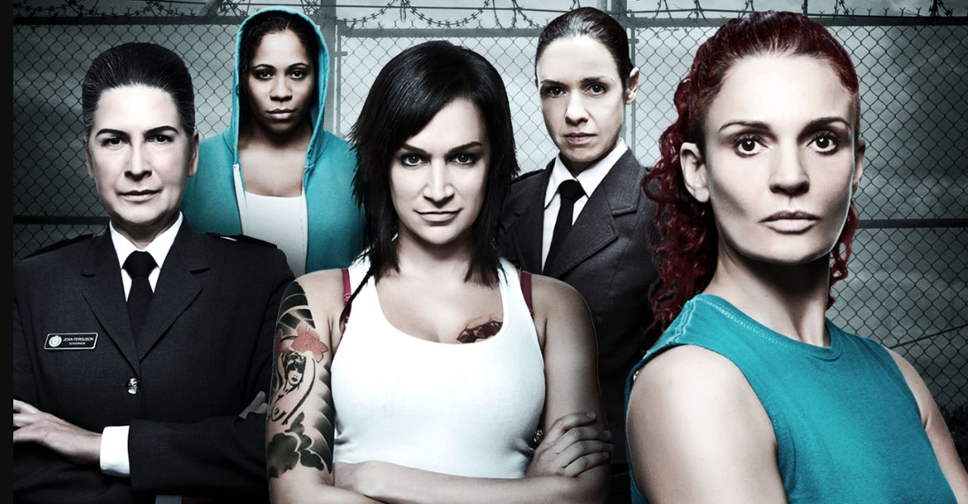 "FULL EPISODES || Wentworth Season 8 Episode: 3 (TV Series) | by ""Wentworth : Showcase Series 