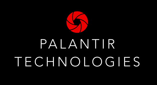 Virtual Borders and Visualizing the Unknown: How Palantir is