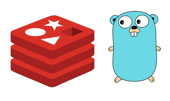 Storing Go Structs in Redis using ReJSON - ITNEXT