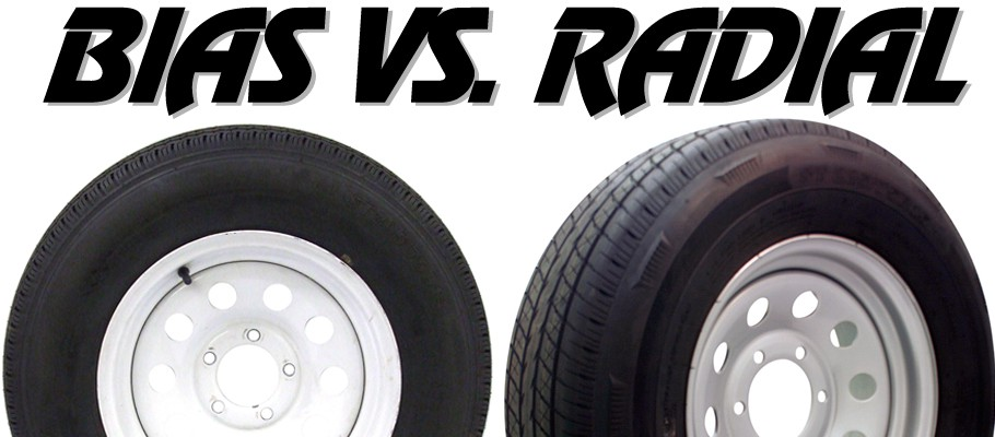 Bias Ply Tires >> Bias Ply Or Radial What S Right For Your Vehicle Car Tires Online