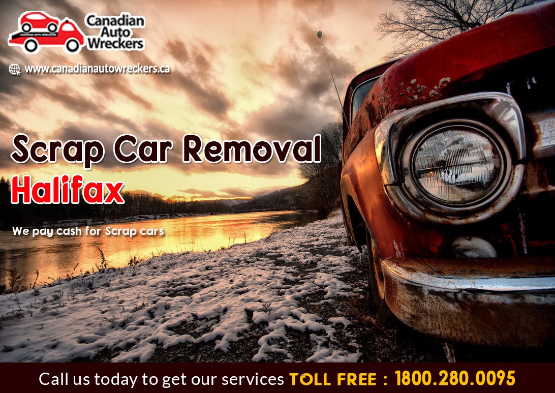 Highest Paying For Junk Cars >> Get Top Cash On Your Junk Car Canadian Auto Wreckers
