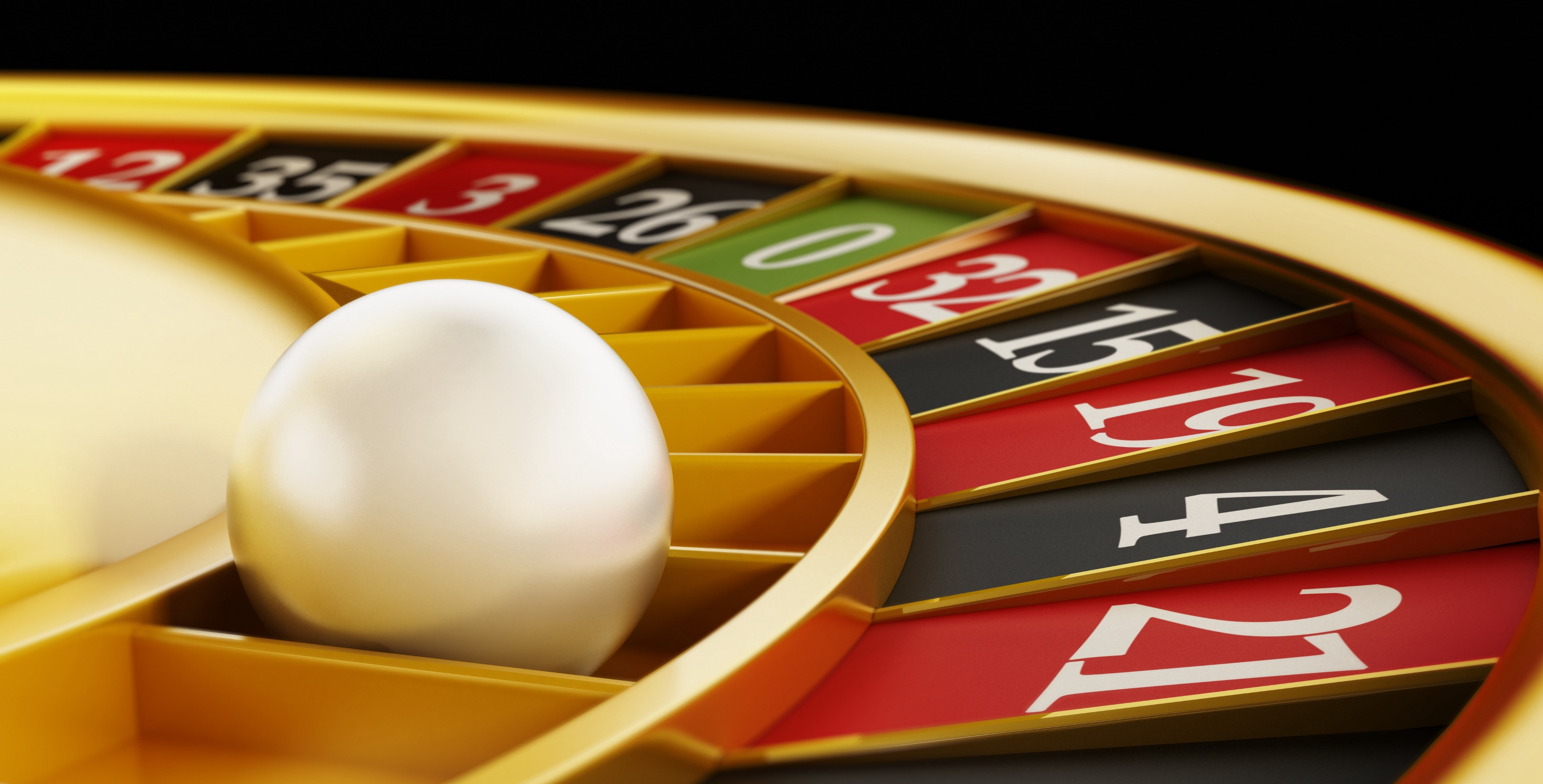 Simulating Roulette Strategies In R By Sukhdeep Sedha The Startup Medium