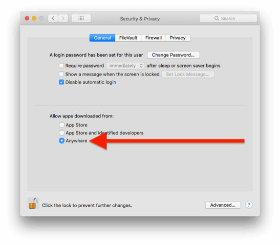 How to fix damaged app message on macOS Sierra - Panayiotis