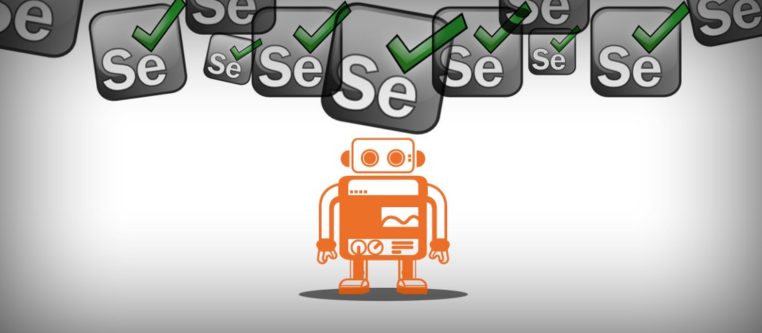 What is Selenium WebDriver? - Mindfire Solutions - Medium