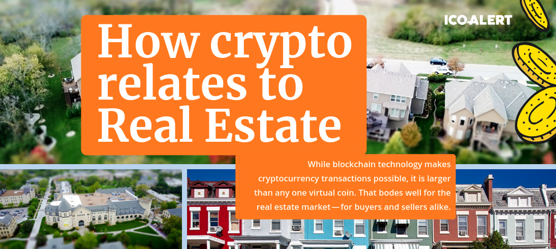 Cryptocurrency marketplace homes apurva bitcoins