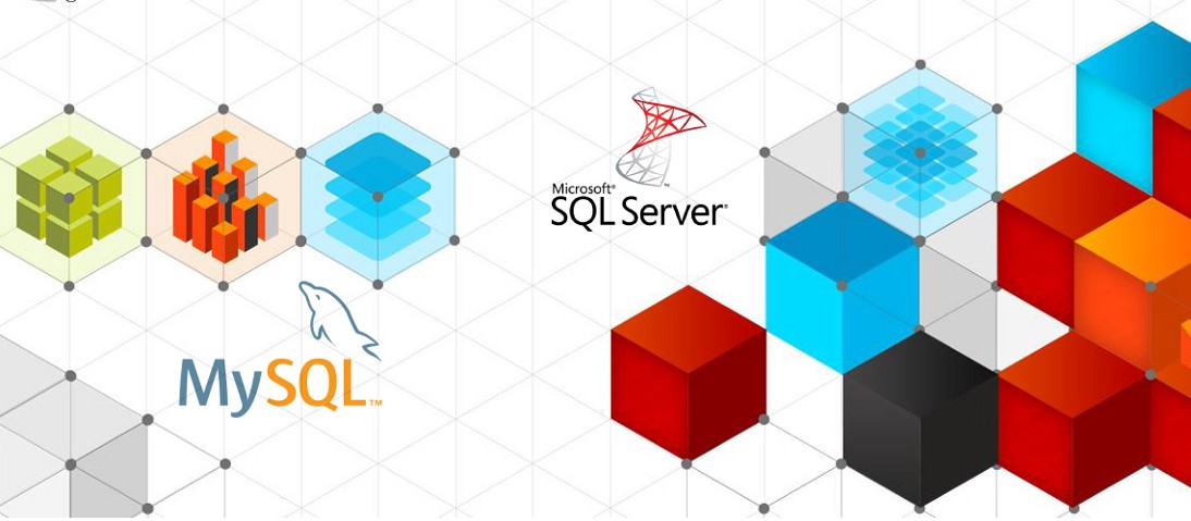 A Comparison between MySQL vs  MS SQL Server - Mindfire