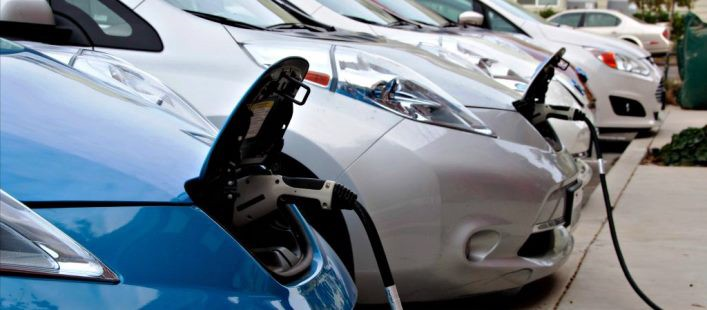 When Will Electric Cars Take Over The Roads Oilprice Com Medium