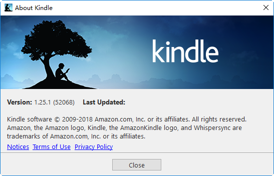How to Remove DRM from Kindle KFX Books 2019 (Updated)