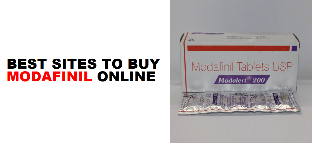 Best Site To Buy Modafinil