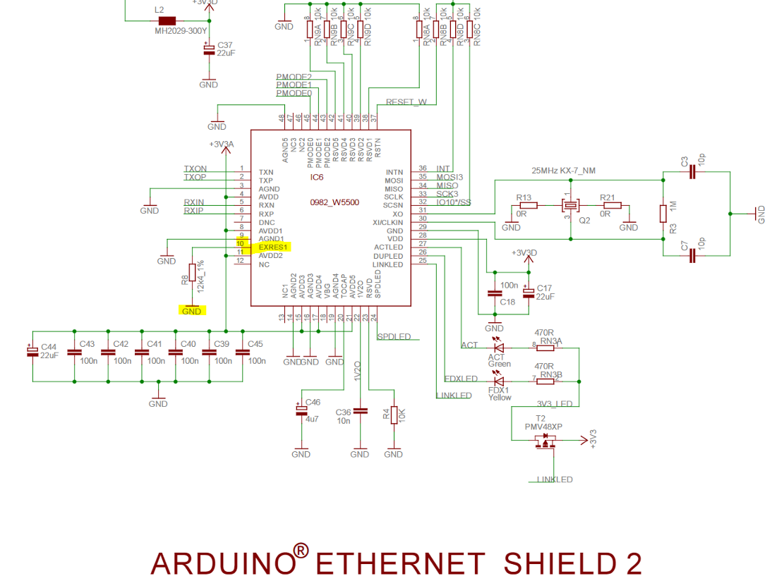 """Productising"""" your Arduino IoT project — Reliability Checklist"""