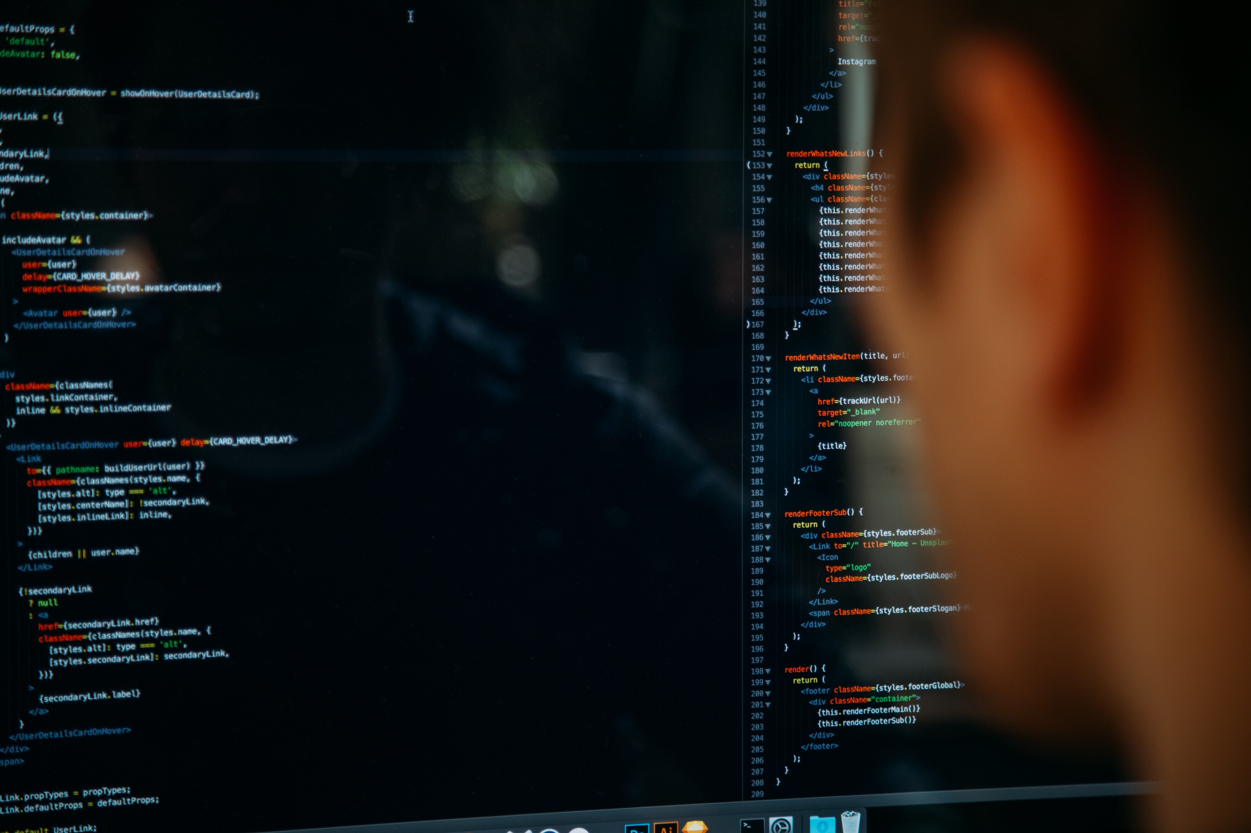 How to Overcome the Fear of Coding and What You Can Do to