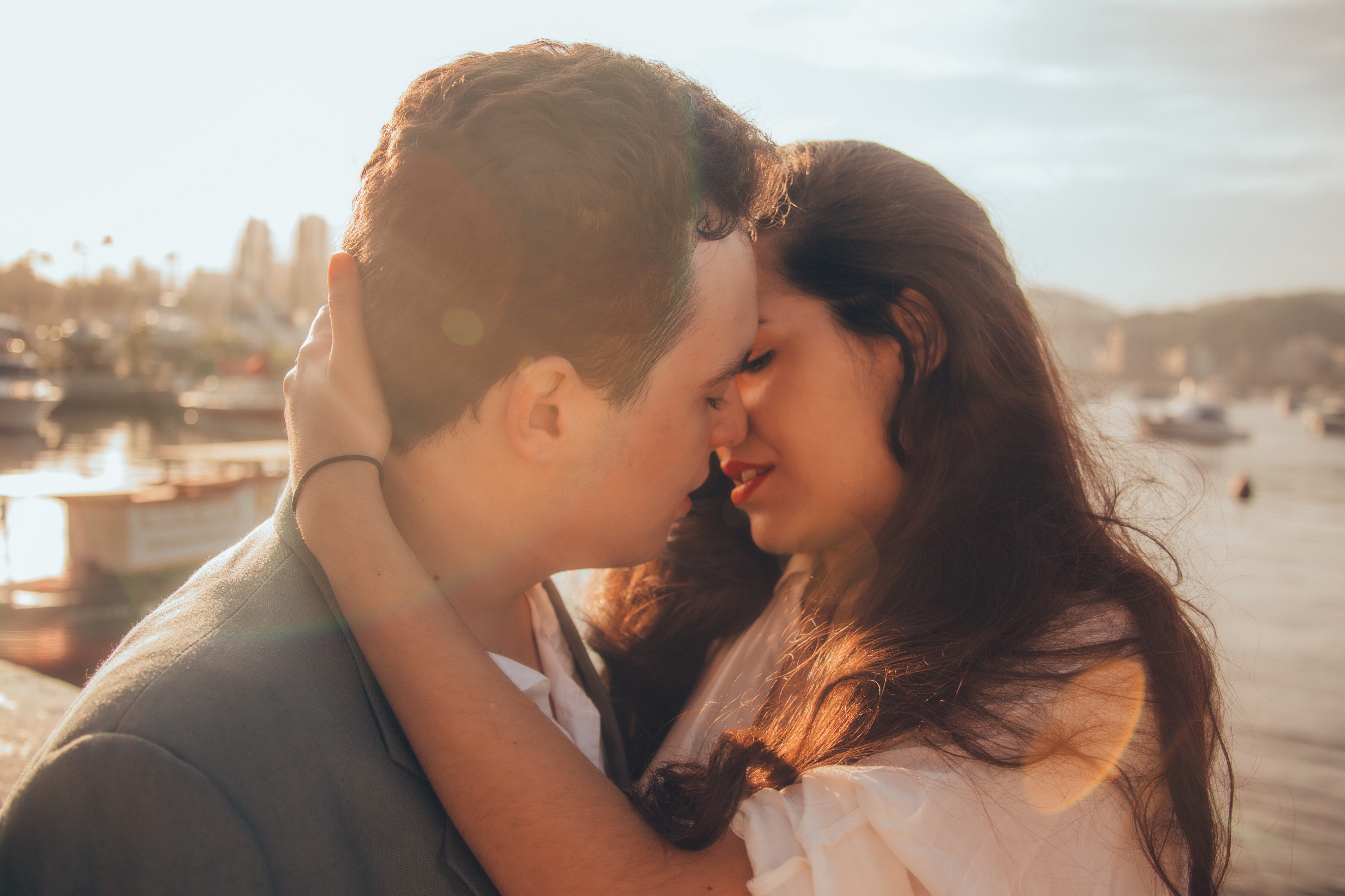 When A Crush Becomes An Obsession — The Signs Of Limerence