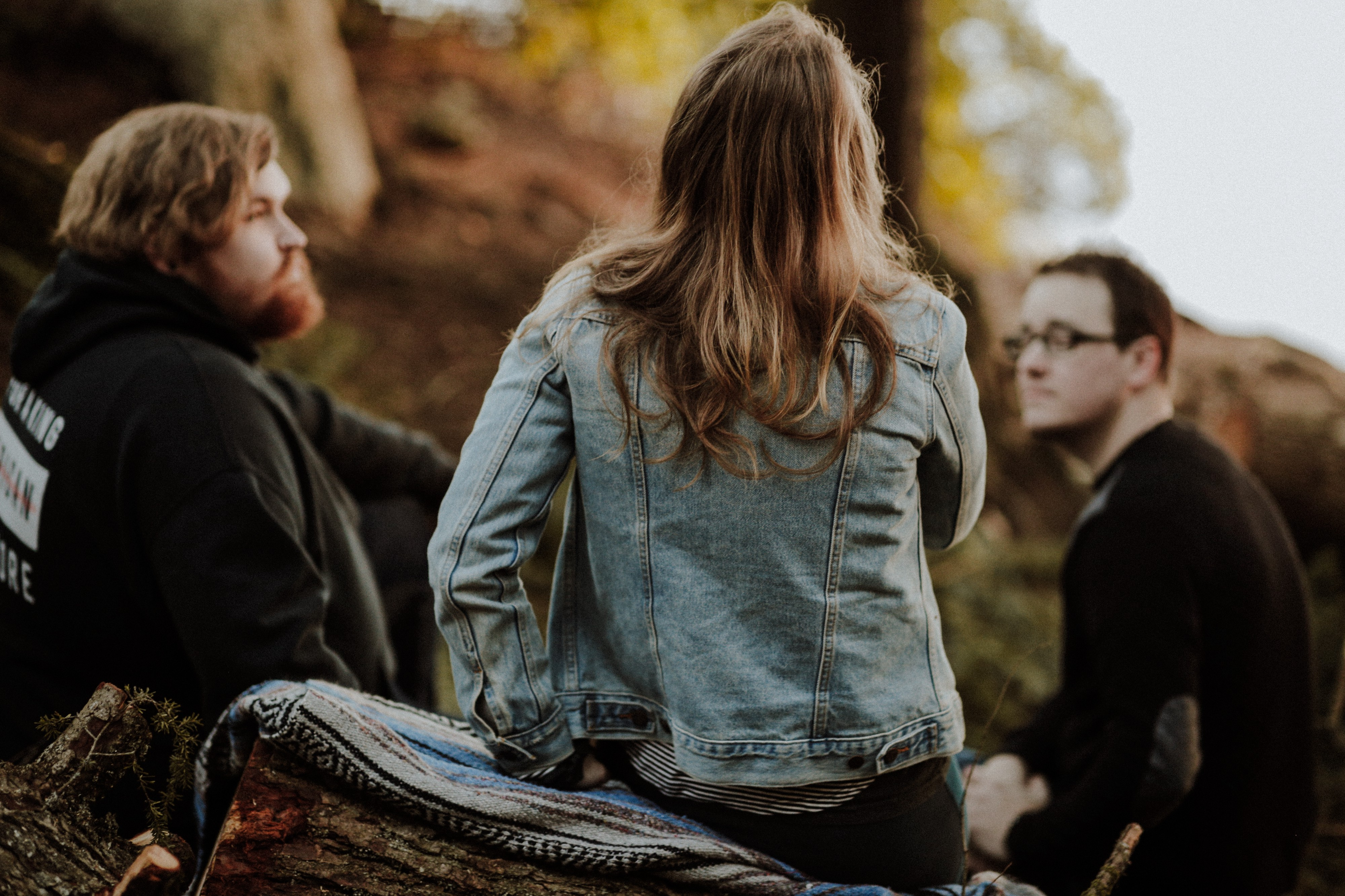 Common Misconceptions About Polyamory - Polyamory Today - Medium
