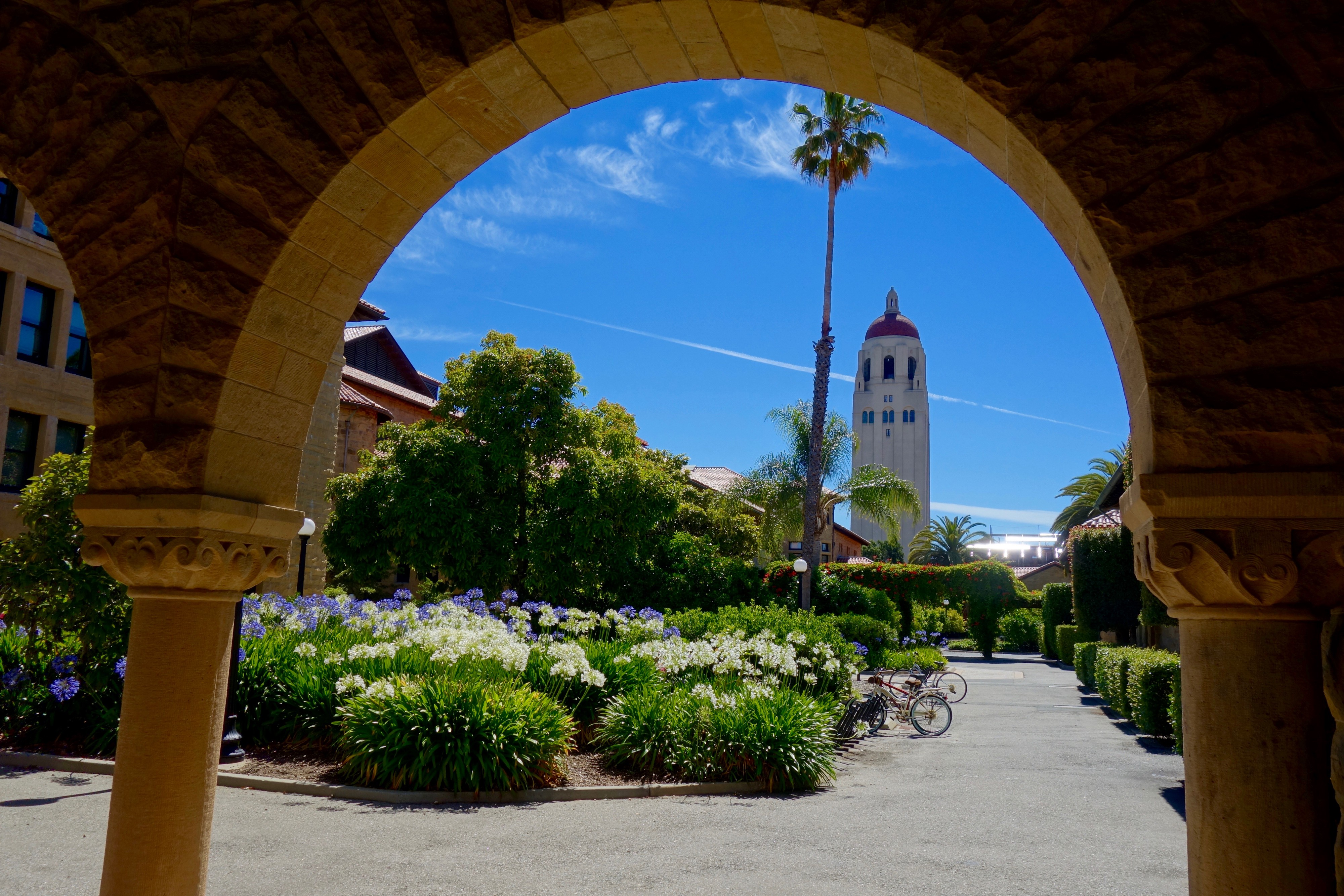 5 Reasons to Apply for the Stanford Ignite — Post-9/11
