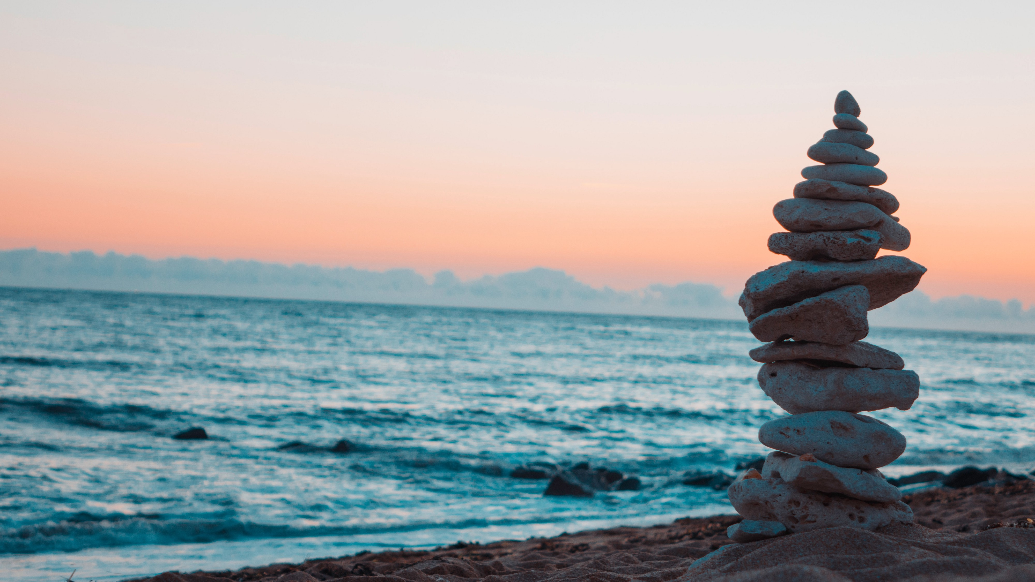 How to create a rule of life for spiritual growth