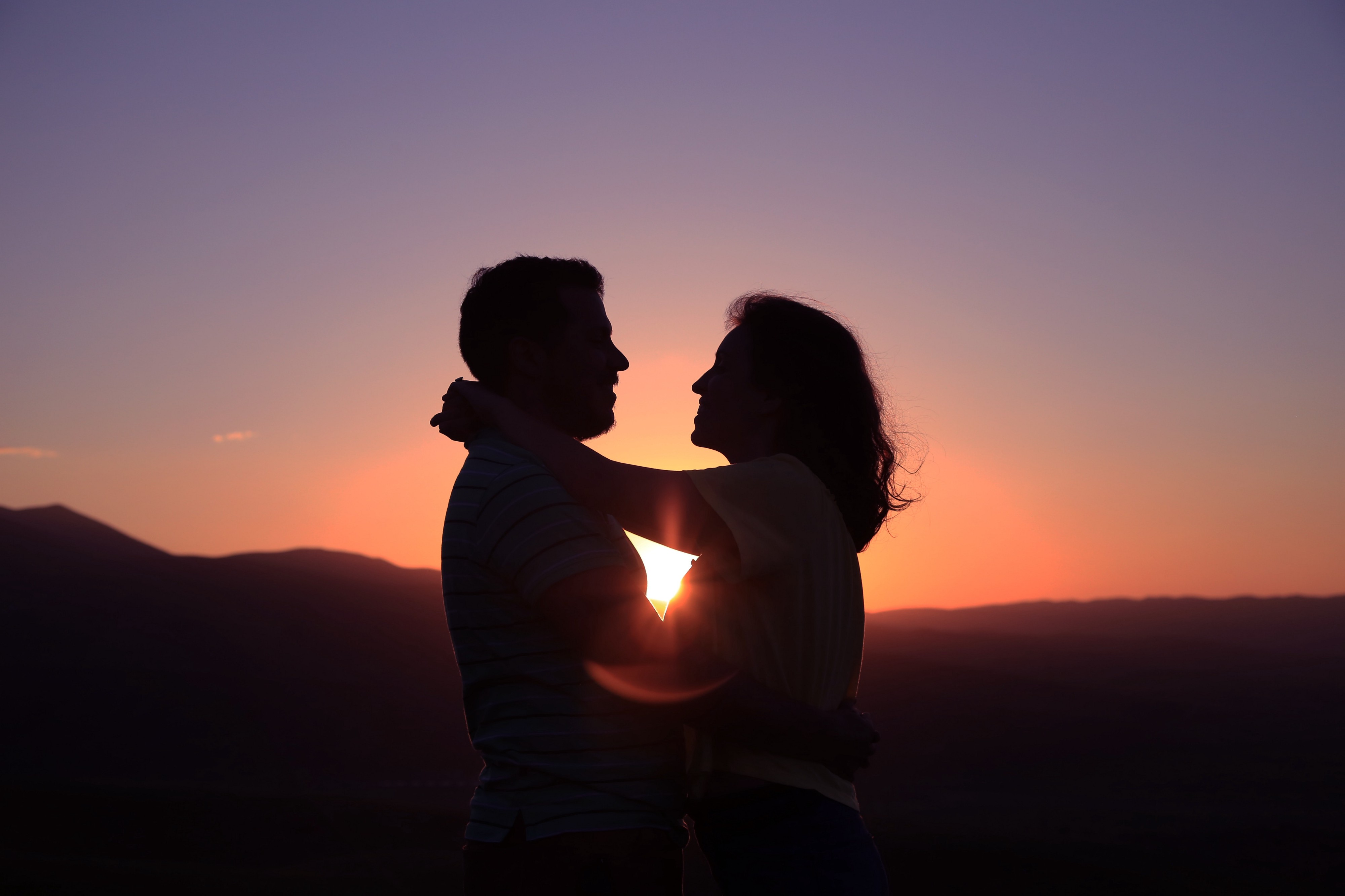 5 Powerful Ways To Know If Someone Truly Loves You P S I Love You
