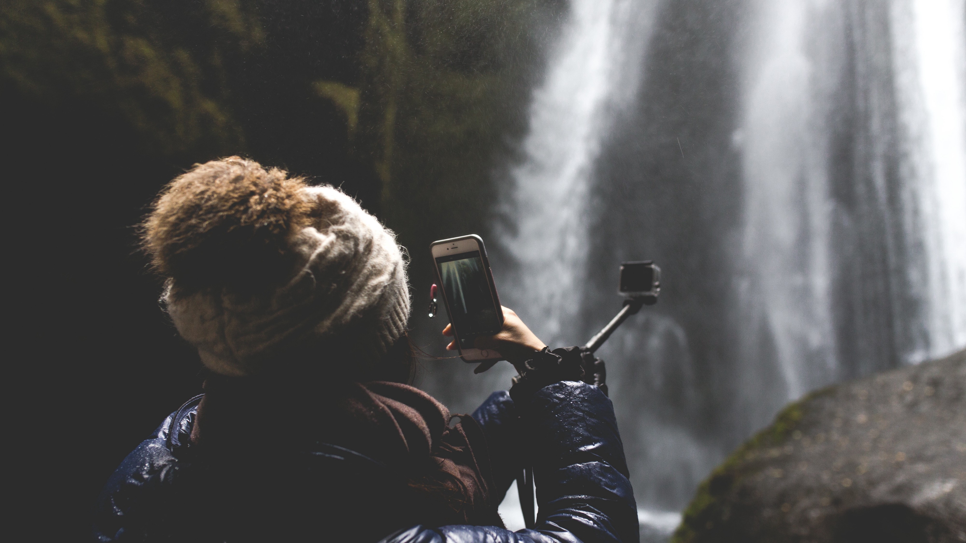 A Go-To Guide to Instagram Micro-Influencers - Buffer Stories