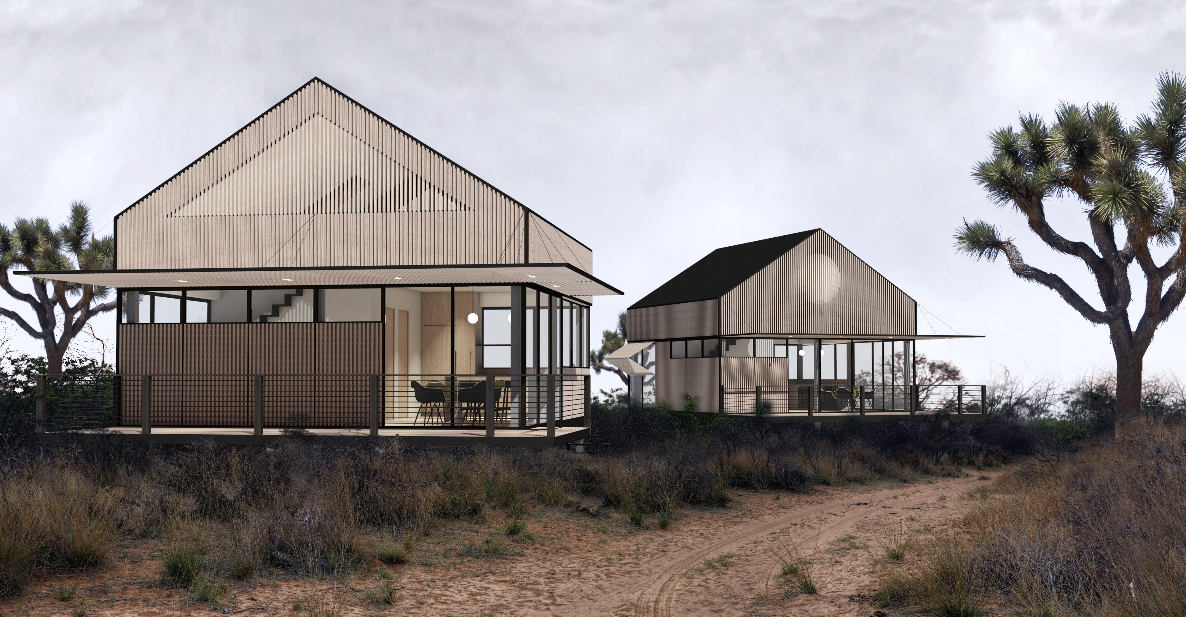 Are Prefab Houses Worth It