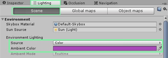 7 Tips For Better Lighting in Unity - 80Level - Medium