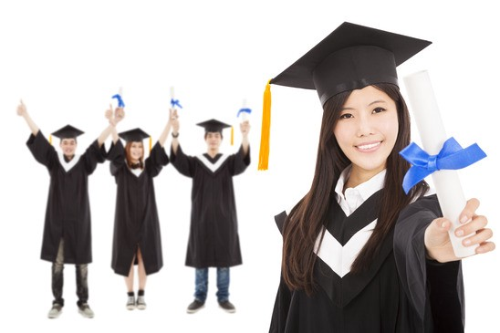 private home tuition singapore image
