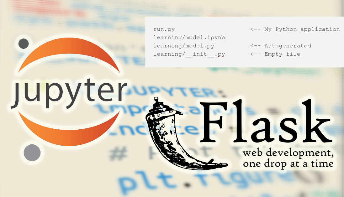 Embedding Jupyter Notebooks into your Python application